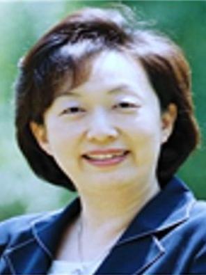 박영란 교수