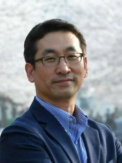 김정근 교수